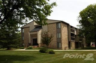 Apartment for rent in Fairmont Park Apartments, Farmington Hills, MI, 48335