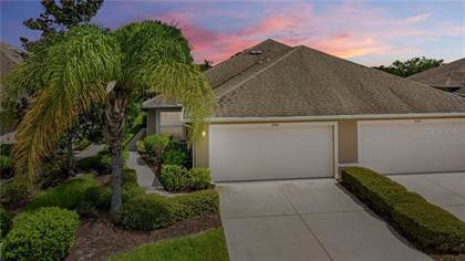 Residential Property for sale in 3424 LAKEWOOD BOULEVARD, North Port, FL, 34287