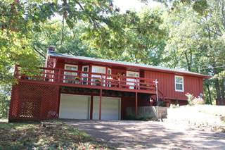 Single Family for sale in 24084 Walnut Drive, Pittsburg, MO, 65724