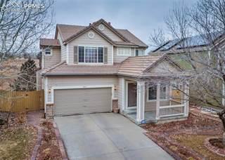 Single Family for sale in 3545 Castle Peak Avenue, Superior, CO, 80027