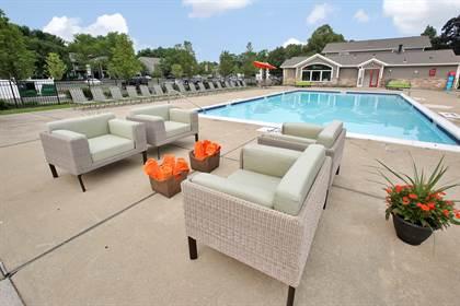 Apartment for rent in 2821 Pheasant Hollow Drive, Plainsboro, NJ, 08536