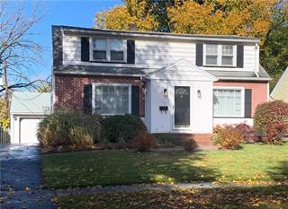 Single Family for sale in 194 Winstead Road, Rochester, NY, 14609
