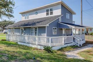 Single Family for sale in 1140 Salter Path Road, Indian Beach, NC, 28575