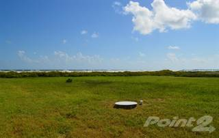 Residential Property for sale in Lot 2A San Luis Pass, Galveston, TX, 77554