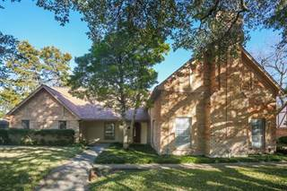 Photo of 815 Rock Canyon Drive, Duncanville, TX