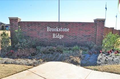 Residential Property for sale in 3513 Furrow Dr, Oklahoma City, OK, 73099