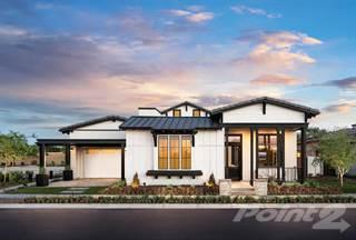 Single Family for sale in 3875 East Alameda Lane, Gilbert, AZ, 85298