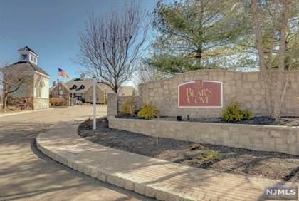 Residential Property for sale in 23 Windsor Lane, Ramsey, NJ, 07446