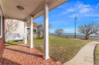 Single Family for sale in 101 Chesapeake Avenue, Newport News, VA, 23607