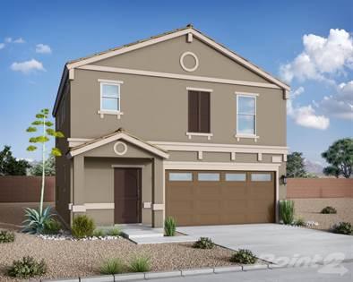 Singlefamily for sale in 5486 Enchanted Rose St., Las Vegas, NV, 89113