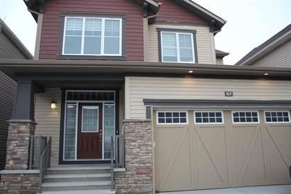 Single Family for sale in 57 Cityside Manor NE, Calgary, Alberta, T3N1H7