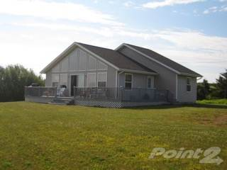 Other Real Estate for sale in 27 Oceanview Court, Cavendish, Prince Edward Island