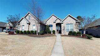 Single Family for sale in 6431 Pierce Manse Loop, Benton, AR, 72019