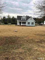 Single Family for sale in 606 Stacy Court, Efland, NC, 27243