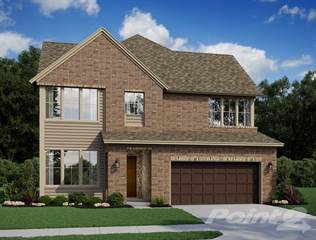 Single Family for sale in 13311 Terania Cliff Trace, Houston, TX, 77059