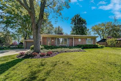 Residential Property for sale in 10016 Lakeside Drive, Cincinnati, OH, 45231