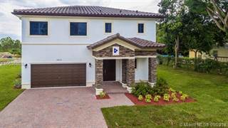Single Family for sale in 22901 SW 122nd Ave, Miami, FL, 33170