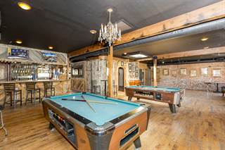 Comm/Ind for rent in 214 S Montezuma Street, Prescott, AZ, 86303