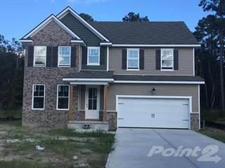 Single Family for sale in 119 Whitehaven Rd, Savannah, GA, 31322
