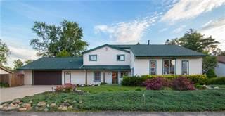 Single Family for sale in 159 PICKFORD Street, Novi, MI, 48377