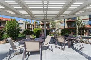 Apartment for rent in Ariana at El Paseo Boutique Apartment Homes - Plan 4 - 2 Bed/ 2 Bath, Palm Desert, CA, 92260
