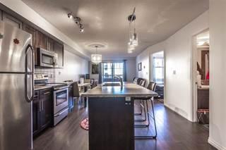 Condo for sale in 111 AMBLESIDE DR SW, Edmonton, Alberta, T6W0J4