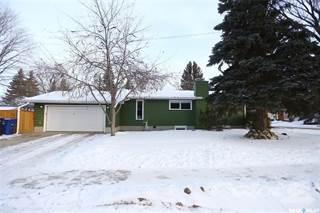 Residential Property for sale in 2 Simpson CRESCENT, Saskatoon, Saskatchewan, S7H 3C6