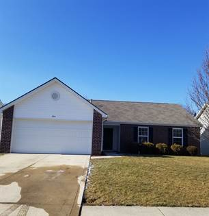 Residential Property for sale in 4316 Timber Creek Parkway, Adams, IN, 46774