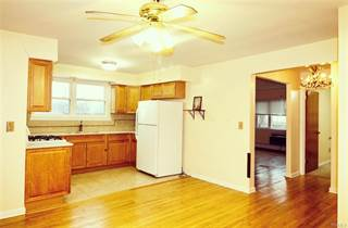 Residential Property for rent in 2420 Wilson Avenue, Bronx, NY, 10469