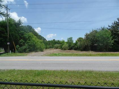 Lots And Land for sale in N/A Seaman Rd, Vancleave, MS, 39565