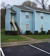 Houses Apartments For Rent In Thalia Meadows Va Point2 Homes