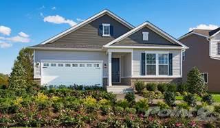 Single Family for sale in 553 Town Run Lane, Stephens City, VA, 22655