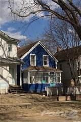 Residential Property for sale in 1232 B AVENUE N, Saskatoon, Saskatchewan