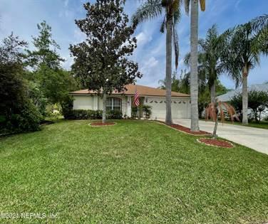 Residential Property for sale in 1140 CELEBRANT DR, Jacksonville, FL, 32225