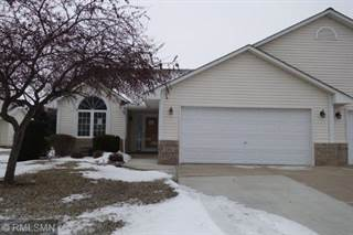 Townhouse for sale in 281 Tuttle Drive, Hastings, MN, 55033