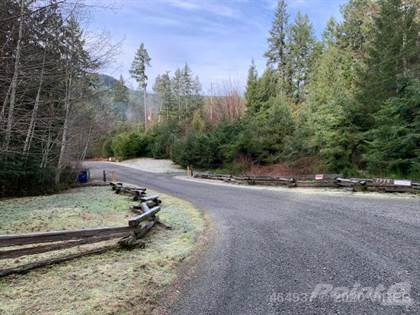 Lots And Land for sale in 2970 Glen Eagles Road LT 30, Vancouver Island, British Columbia