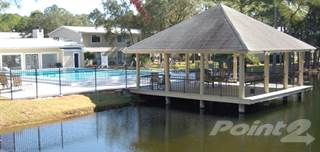 Apartment for rent in Turtle Lake, Panama City, FL, 32405