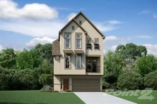 Single Family for sale in 10825 Kyler Oaks Place, Houston, TX, 77043