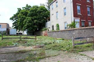 Land for Sale Holmesburg, PA - Vacant Lots for Sale in