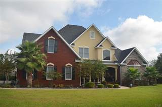 Single Family for sale in 3396 INDIAN HILLS DR, Pace, FL, 32571