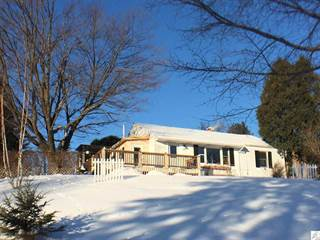 Single Family for sale in 301 St. Paul Ave, Duluth, MN, 55803