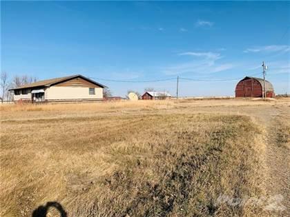 Farm And Agriculture for sale in SW 8-6-27W/NE 6-6-27W, Albert, Manitoba