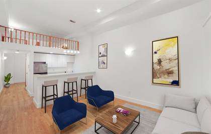 Apartment for rent in 207 East 37 St., Manhattan, NY, 10016