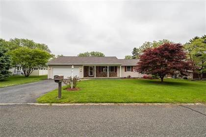 Residential Property for sale in 3512 Glen Avenue, Palmer, PA, 18045