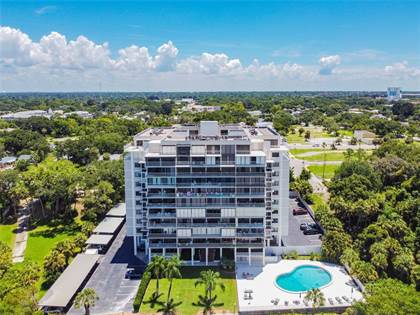 Residential Property for sale in 500 N OSCEOLA AVENUE H, Clearwater, FL, 33755