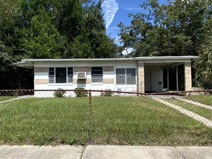 Residential Property for sale in 227 W 43RD ST, Jacksonville, FL, 32208