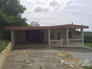 Residential for sale in Moca - 286, Greater Linn, TX, 78563
