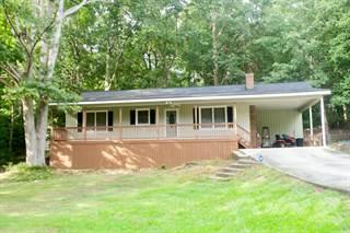 Residential Property for sale in 112 Stapler Dr. Nicholson, Ga, Nicholson, GA, 30565