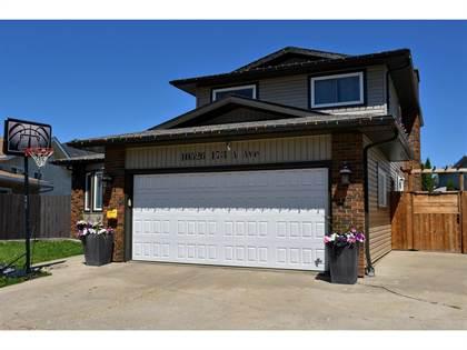 Single Family for sale in 10526 173A AV NW, Edmonton, Alberta, T5X3H2