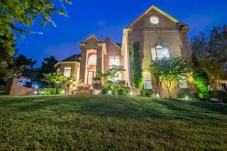 Photo of 185 Spy Glass Way, Hendersonville, TN